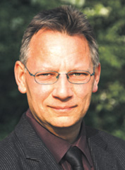 Andreas Düpmann